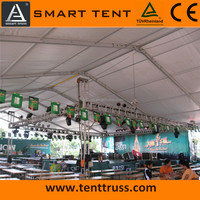canopy event tent for sale, large marquee event tent, cheap event tent for beer promotion