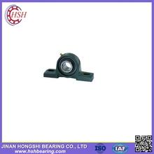 pillow block bearing units P210 P211 P212