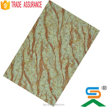 interior decorative celotex insulation board