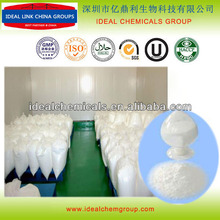 hyaluronic acid powder pure
