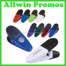 Promotional Crocodile Magnetic Clips