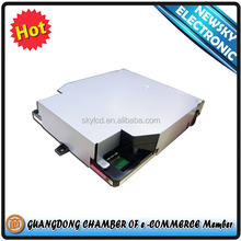 factory price video game accessory for ps3 KES-850A CD-ROM