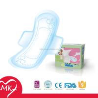 Chinese factory herbal lady custom mini tampon organic tampon manufacturers