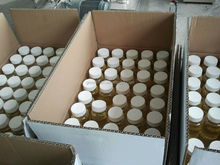 Organic Seaweed Concentrate Liquid Fertilizer For Farming