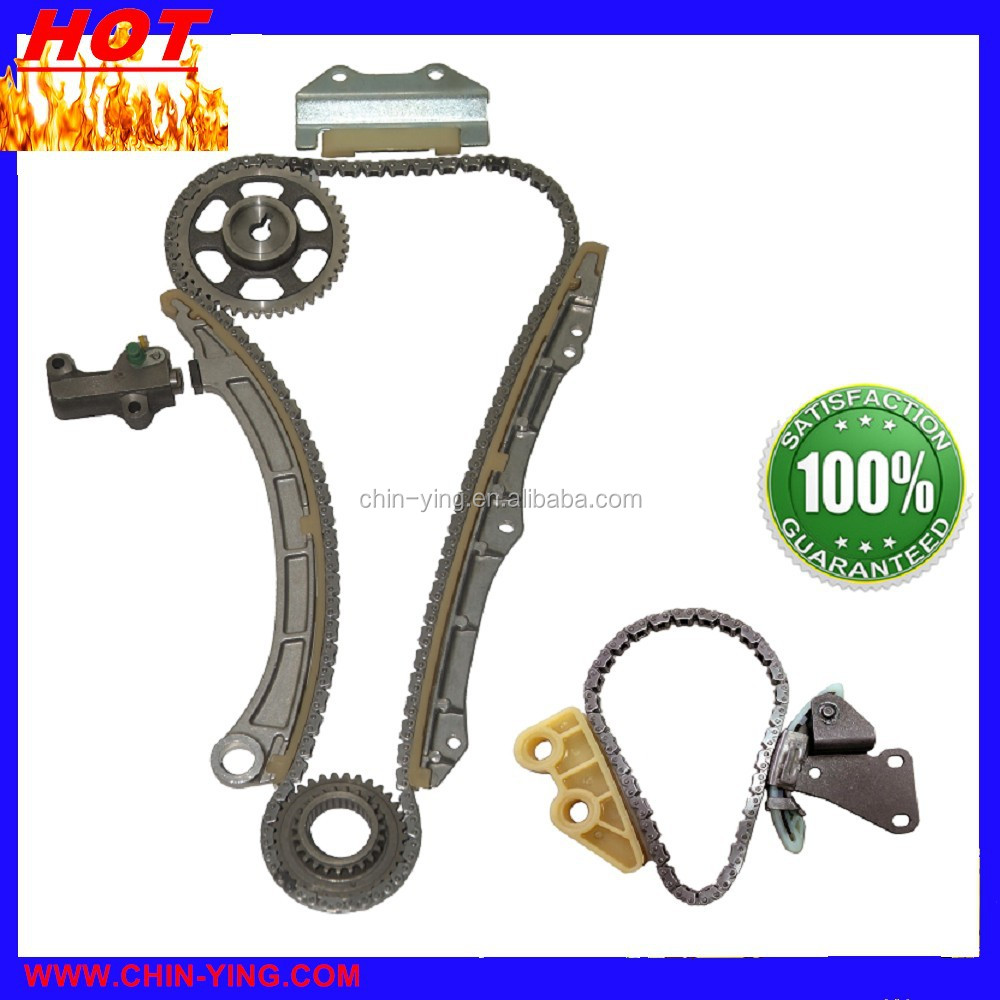 K A Timing Chain Kit For Honda Cr