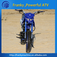 Low price ktmsa dirt bike