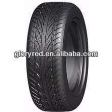 summer car tyre cheap wholesale