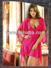 party costumes, babydoll, women lingerie