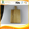 2015 new products/ oak wood cutting board