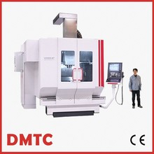 VGW1600 5 axis cnc machining center from China suppiler