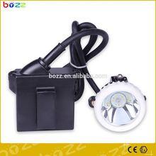 best sell 2014 new miners headlights