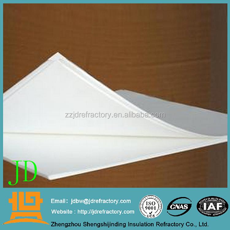 Ceramic Fiber Papger (9).png
