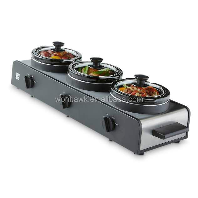 Electric Food Warmers Buffet ~ Pin buffet food warmer on pinterest