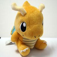 """6"""" pokemon plush toys Plushie"""