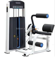 New-F AB curl gym equipment fitness equipment