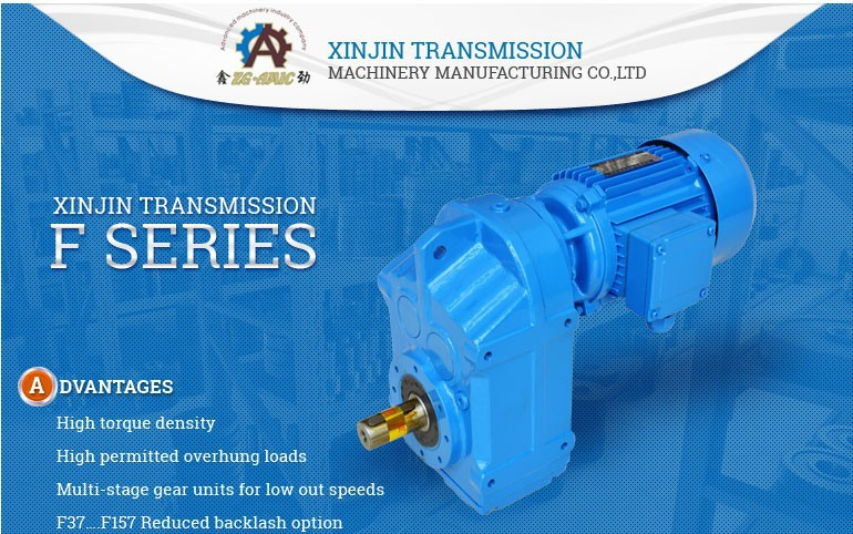 China factory Sumitomo dc right angle gear motor for transmission