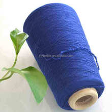 10S/40 Combed Cotton Super Soft Yarn For Weaving