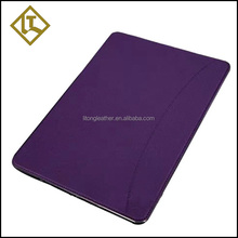 For ipad 3 cas,case for ipad,new cover for ipad
