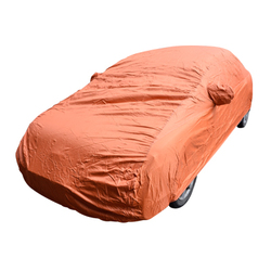 Popular Waterproof Automatic Fashionable Car Cover
