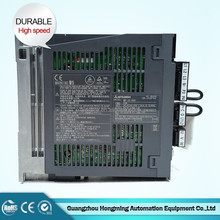Top10 Best Selling Reliable Mitsubishi HC-KFS053 AC DC Servo Amplifier Motor And Driver