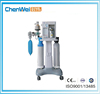 Portable veterinary Anesthesia Machine for sale