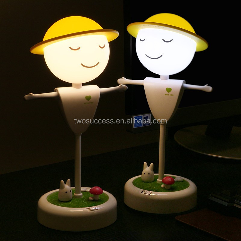 scarecrow design night lamp (5).jpg
