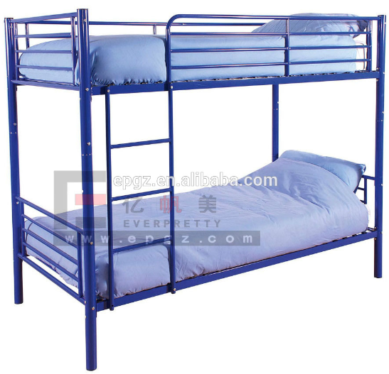 Used College Loft Beds For Sale