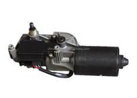 Wiper Motor FIAT UNO 64342640