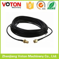 9M RP-SMA SMA Male to Female Wi-fi Router Antenna Extension cable connector