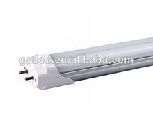 High Quality led tube light T8 Compatible series upgrade version 10W 600mm high luminance
