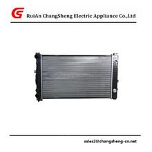 brand new premium radiator for Audi A4 98-05 96-01 8D0121251M 8D0121251P
