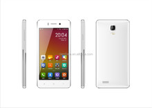 Wholesale alibaba express dual core android low cost China best 4.5 inch MTK6572 android smart phone K45