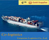 20ft container logistics from China to GIZA- Selina(skype:colsales32)
