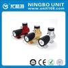 Mini car tire inflator,12v air pump,max 150psi air compressor
