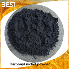 Best12T material inconel 625 sheet / Carbonyl nickel powder