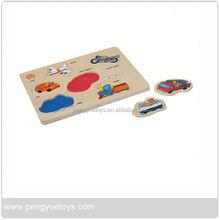 3d puzzle diy toy ; wooden barrel puzzle ; japanese wooden puzzles