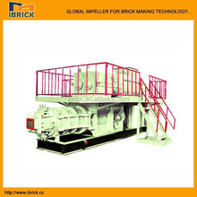 2013 Hot sale top quality brick making machine price in China