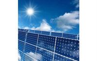 energy sun solarium (TUV,IEC,ROHS,CE,MCS)