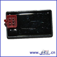 tvs star motorcycle parts for electronic spark igniter SCL-2013072102