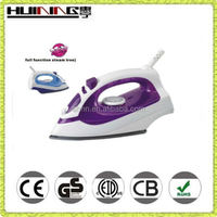 laundry steam press electric iron for big sale in different style and large discount for family and your friend to travel