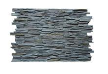 flame retardant stone panel,Polyurethane stone,3D Stylish rock,stone panel,wall panel,face stone,faux brick
