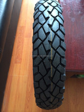 CST MOTORCYCLE TYRES TO GUANA 110/90-16 2.50-17 2.75-17