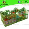 safe and comfortable eva floor mat children indoor playground for sale