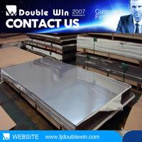 Galvanized sheet metal prices, 10mm thick mild steel sheet price list