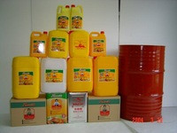 VEGETABLE COOKING OIL (RBD PALM OLEIN ) CP10, CP8 AND CP6 AND 1LITER FROM THAILAND
