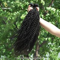 Best Wholesale Price Best Selling Fashion Popular Beijing Brazilian Hair