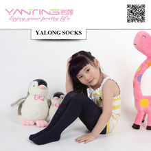 tights YL715hot pants girls kids cotton tights pantyhose girls cotton pantyhose