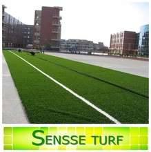 Best quality football artificial decorative indoor grass