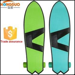 new tech skateboard/street board for sale
