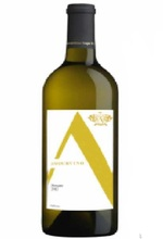 California Napa Valley Moscato wine/ Sparkling Champagne/Export/Supply/Amourvino